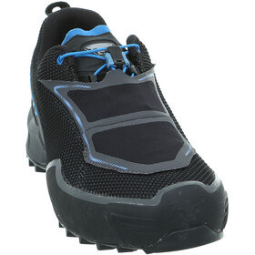 Dynafit Speed MTN Sko Herrer, black/methyl blue